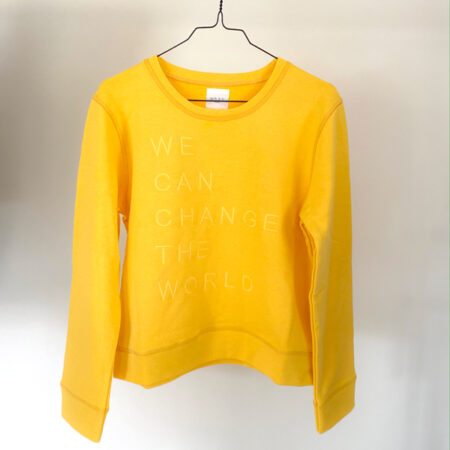 Sweatshirt til piger