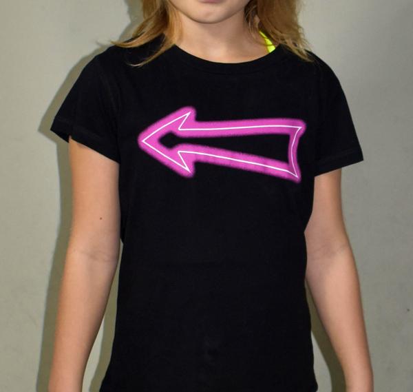 T-shirt trends 2021