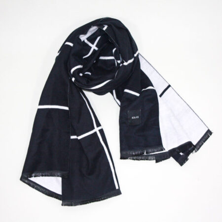 Tørklæde til damer