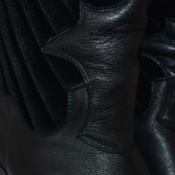 westa boots trendy vinterstøvler