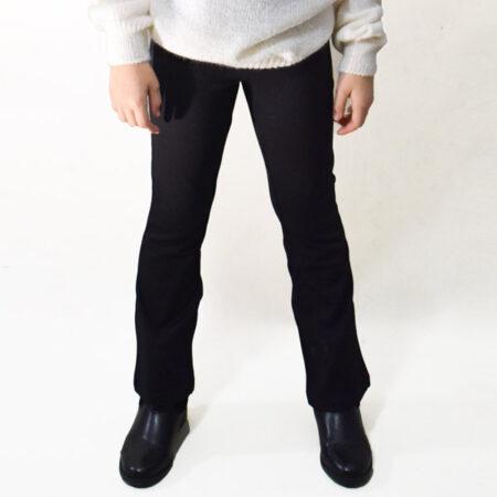 bukser til piger