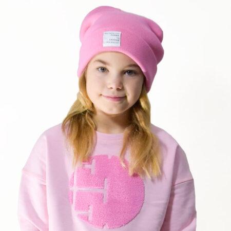 sweatshirt til tweenpiger