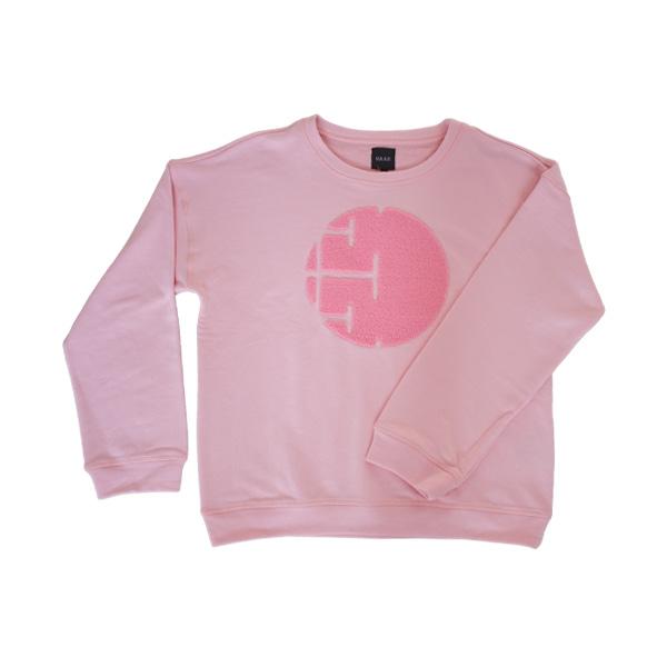 Sweatshirt til kvinder