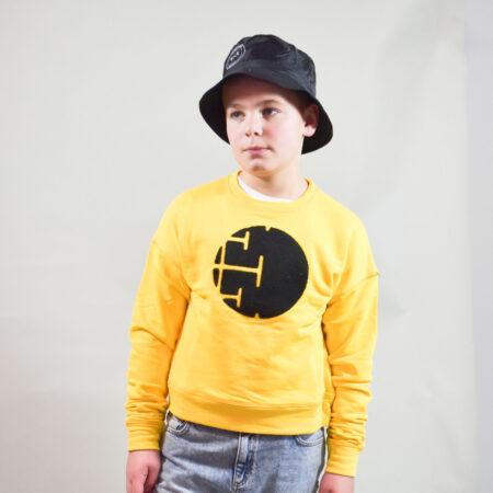 sweatshirt trends tweens