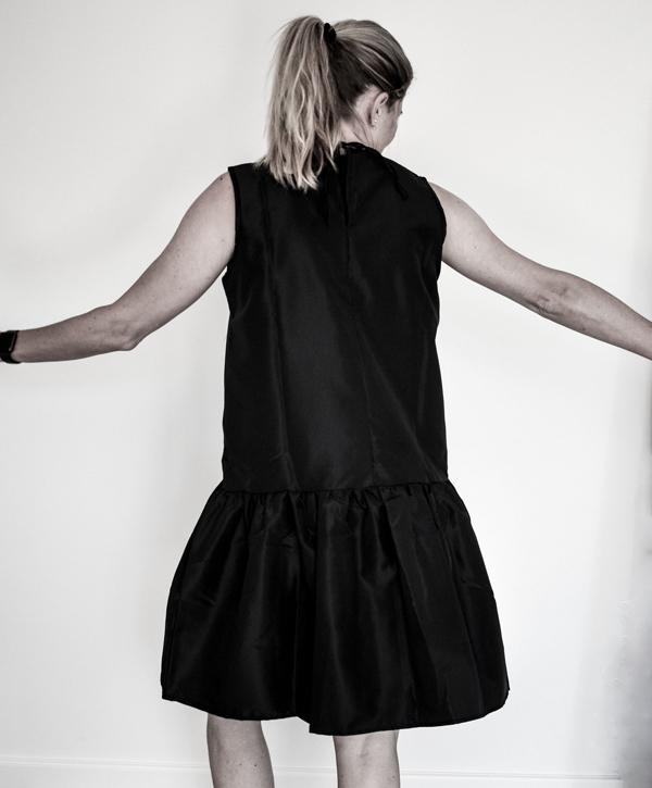 kjoler 2021