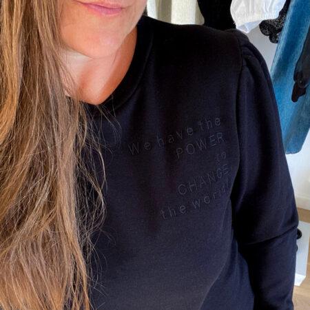 sweatshirt trends 2021