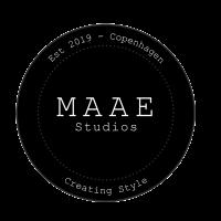 Maaestudios-logo---til-web